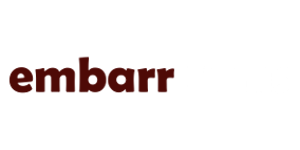 Embarr Films